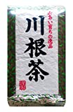 山関園製茶 山あいの川根茶300g