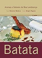 Batata Pocket