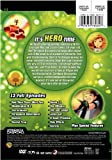 Ben 10: Complete Season 1 [DVD] [Import] 画像