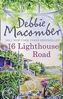 16 Lighthouse Road (A Cedar Cove Novel)
