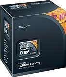 Intel Core i7 Extreme i7-980X 3.33GHz 12M LGA1366 Gulftown BX80613I7980X