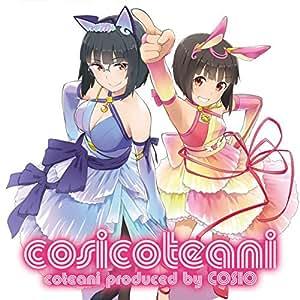 cosicoteani