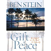 The Gift of Peace (English Edition)