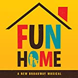 Fun Home, A New Broadway Musical