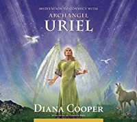 Meditation to Connect with Archangel Uriel (Angel & Archangel Meditations)