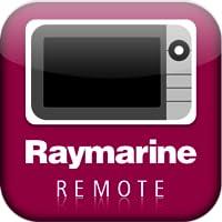 RayRemote