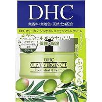 DHC 美容相談室 DHC オリーブバージンオイル エッセンシャルクリーム SS 32g 4511413309193
