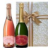 Sparkling Wine Gifts / スパークリングワインギフト