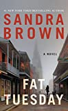 Fat Tuesday (English Edition)