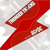 THUNDER TRACKS(初回生産限定盤)(DVD付) 画像