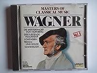 Masters Classic Music 5