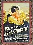 Anna Christie/ [DVD] [Import]