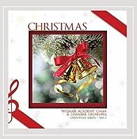 Christmas Series Vol. 1: Christmas