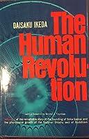The Human Revolution.