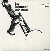 Jazz Contemporary [Analog]