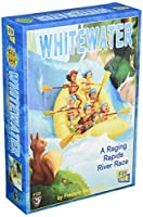 Mayfair Games Whitewater [並行輸入品]