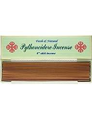 Pythoncidere Incense – 8