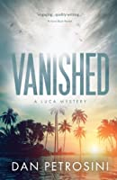 Vanished (A Luca Mystery)