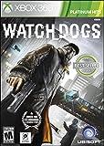 Watch Dogs (輸入版:北米)