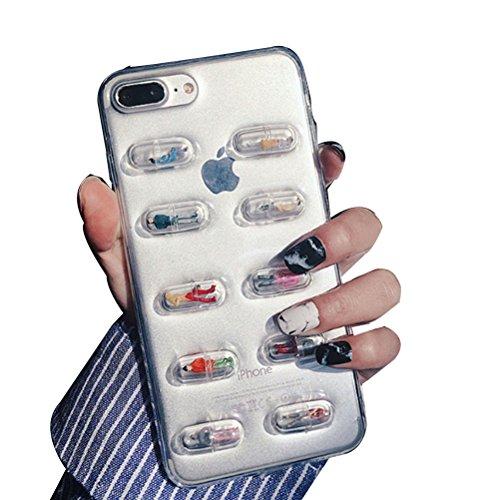 MOMOCASE iPhone ケース・カバー人気 iPho...