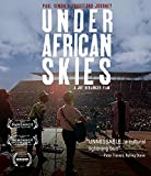 Under African Skies [Blu-ray] [Import]