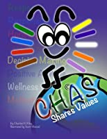 Chas Shares Values