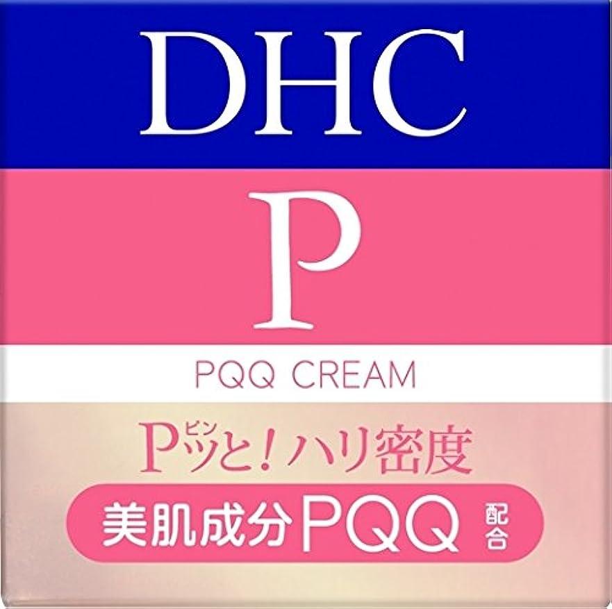DHC Pクリーム(SS) 21g