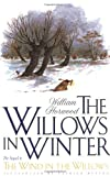 The Willows in Winter (Willows Continued)