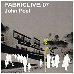 Fabriclive 7