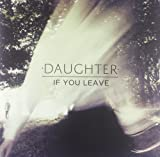 If You Leave [12 inch Analog]