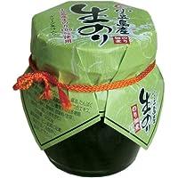 【小豆島産生のりをリッチに使用★生のりレシピ本付★】小豆島産生のり180g×15本