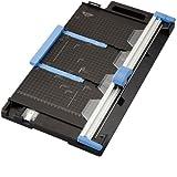 アイリスオーヤマ ペーパーカッター PCR-A3