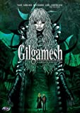Gilgamesh: Complete Collection [DVD] [Import]