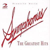 Symphonies: Greatest Hits