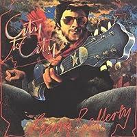 City To City by Gerry Rafferty (1990-10-25)