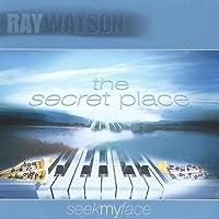 Secret Place-Intimate Praise & Worship