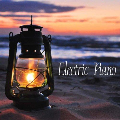 ピアノ (Electric Piano): 音楽療法, リラ...