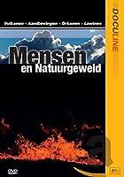 MENSEN EN NATUURGEWELD - SPECI [DVD] [Import]