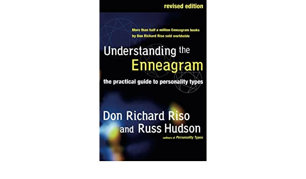 amazon understanding the enneagram the practical guide to