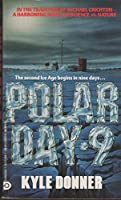 Polar Day 9