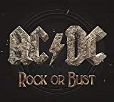 Rock Or Bust 画像
