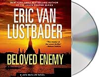 Beloved Enemy (Jack McClure)