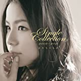 Single Collection 2008-2011