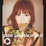 genesis of next(original mix)