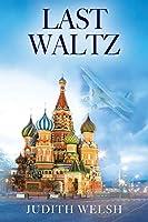 Last Waltz: Book I