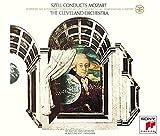 モーツァルト:交響曲第28・33・35・39~41番他(完全生産限定盤) 画像