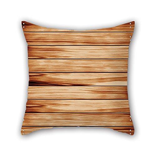 Pillo木製ピロー、子供のシート、寝室、勉強部屋、クラブ、...