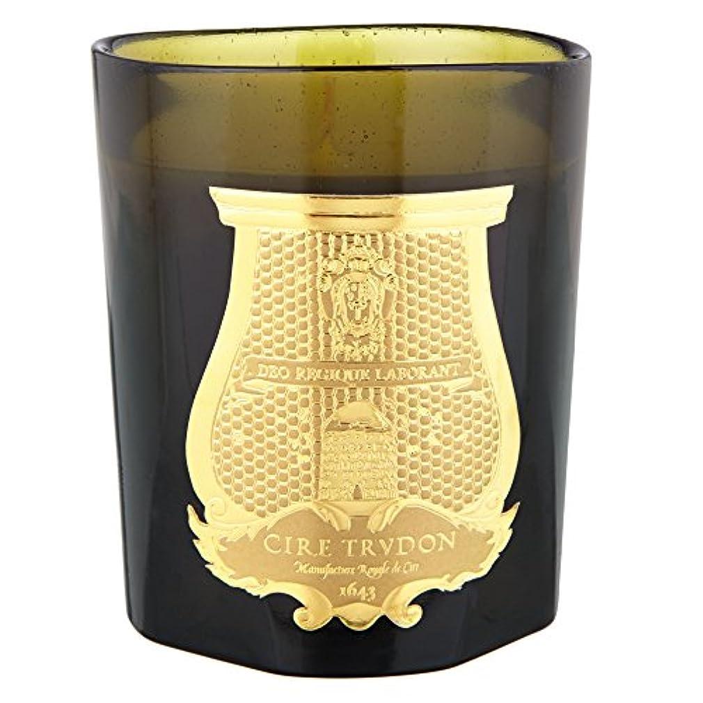 先駆者キャリッジネブCire Trudon Proletaire香りのキャンドル (Cire Trudon) - Cire Trudon Proletaire Scented Candle [並行輸入品]