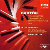 Tchaikovsky;Piano Concs.1