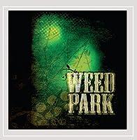Weed Park